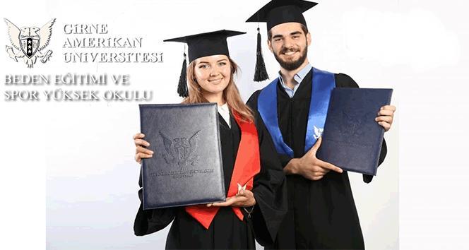 Besyo Doktora Programı'nın ilk mezunları, bu akademik yılda veriliyor