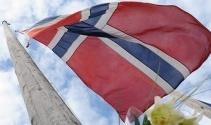 Norveç Başbakanı: 'NATO içindeki Türkiye daha iyi'