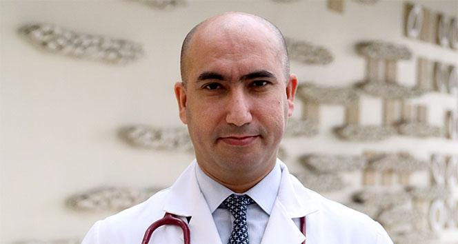 Şeker, organ nakli olan hastaları tehdit ediyor