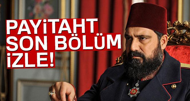 PAYİTAHT CANLI İZLE: Payitaht Abdülhamid 60. son bölüm İZLE (TRT 1, Puhu, YouTube İZLE!)