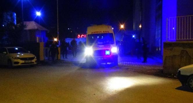 Milli Savunma Bakanlığından Hakkari'deki patlamayla ilgili açıklama