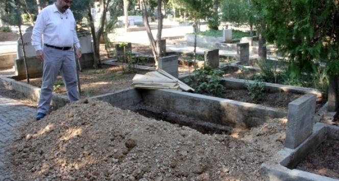 Adana Valiliğinden karışan cenazelerle ilgili açıklama