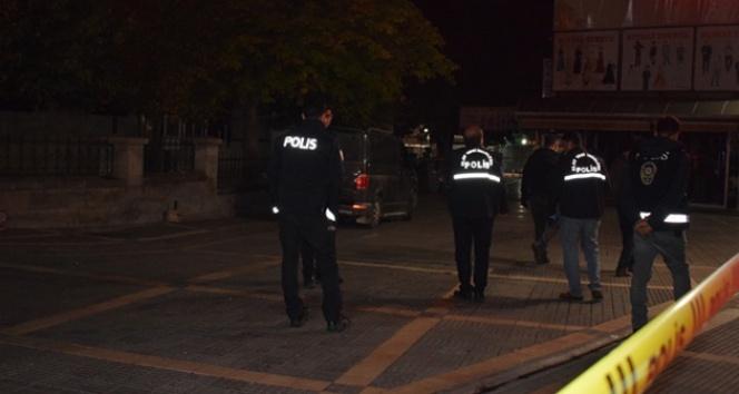 Malatya'da bıçaklı kavgada kan aktı: 1 yaralı, 3 gözaltı