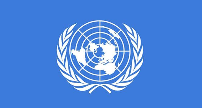BM, Irak için toplanacak