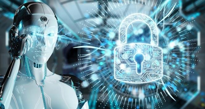 Siber tehditler işletmeleri yeni önlemler almaya zorlayacak