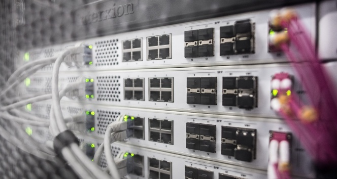 Kaspersky Lab, veri işleme çalışmalarını Zürih'e taşıdı ve ilk Şeffaflık Merkezini açtı