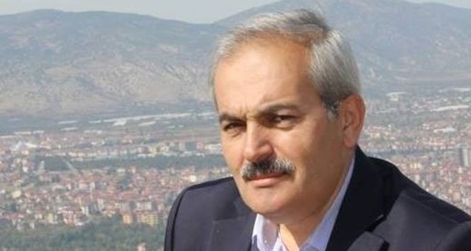 Burdur Valiliği Hukuk İşleri Müdürü evinde ölü bulundu