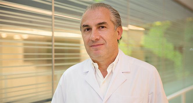Prostat büyümesine altın çözüm: HoLEP yöntemi
