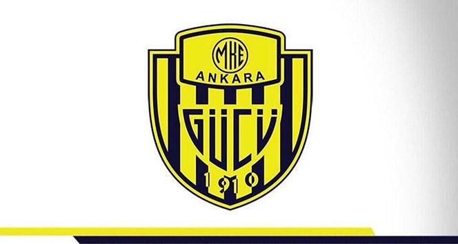 Ankaragücü'nden Beşiktaş'a gönderme