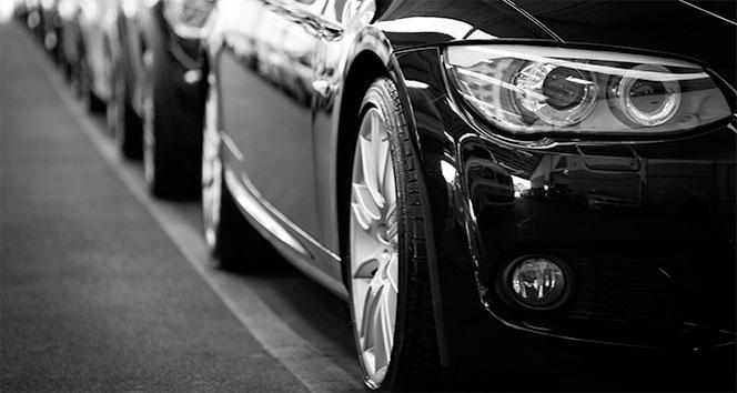 Ulaştırma Ve Altyapı Bakanlığı, araç muayene sürelerini 30 Eylül'e kadar uzattı
