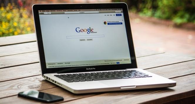 İnternet alışkanlıklarındaki değişim yerli sosyal soru cevap platformunu doğurdu