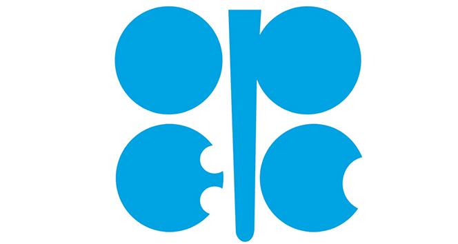 OPEC, petrol üretiminde kısıtlama kararı aldı