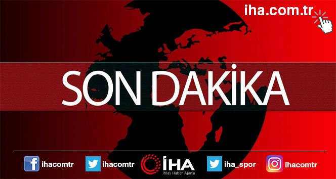 Türkiye-ABD Suriye Çalışma Grubu toplantısı sona erdi