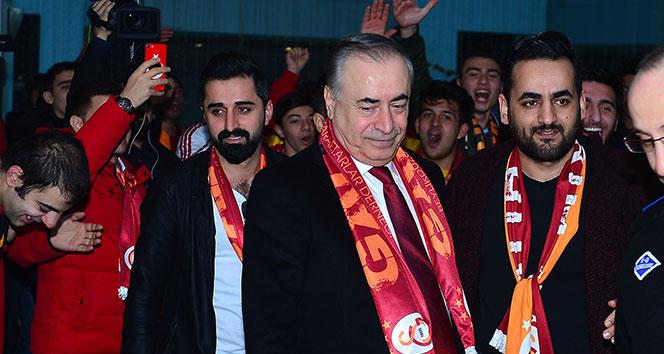 'Kulüpler Birliği niteliğini ve güvenilirliğini yitirmiştir'