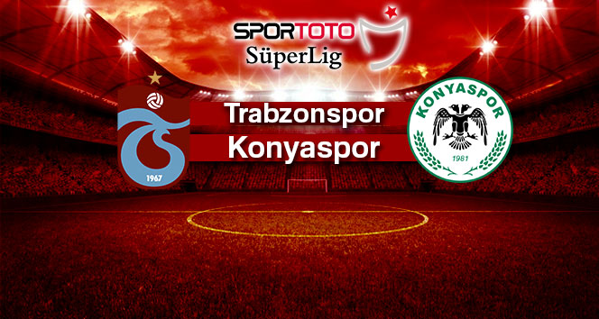 Trabzonspor Konyaspor canlı radyo dinle! TS Konya canlı veren radyo kanalları