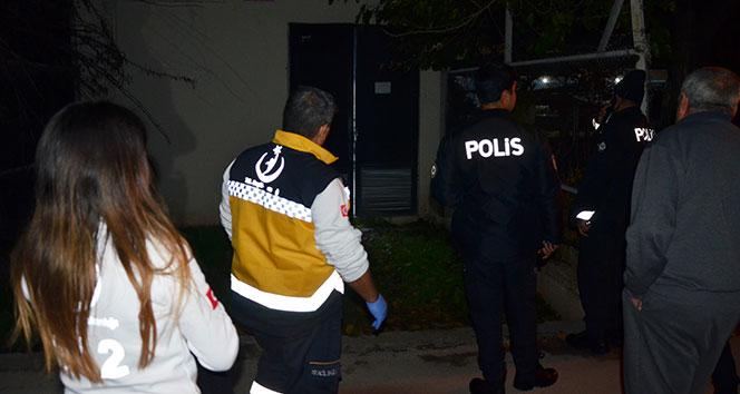 Adana'da 2 gündür kayıp olan şahıs trafoda ölü bulundu
