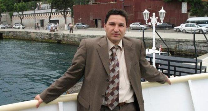 Adil Öksüz'ü arayan ekibin başında bulunan eski şube müdürüne tekrar gözaltı