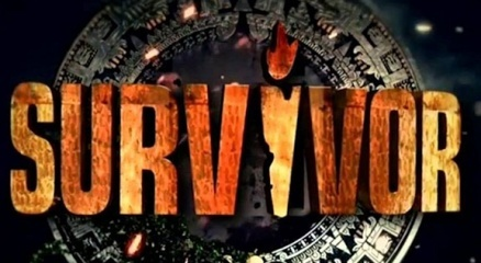 Survivor 2019 Kadrosu Yarışmacıları kimler? Survivor 2019 Türkiye-Yunanistan Kadrosu
