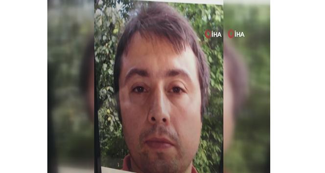 Rize Emniyet Müdürünü şehit eden saldırganın fotoğrafı ortaya çıktı!