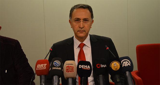CHP'li belediye başkanından İttihat ve Terakki Partisi çıkışı
