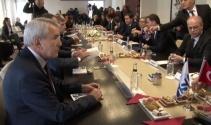 Asgari Ücret Tespit Komisyonunun 2. toplantısı sona erdi!