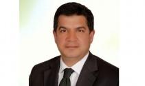 Belediye başkan aday adayı tren kazasında hayatını kaybetti