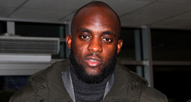 Mohamed Sissoko: 'Geçmişte Türkiye'den teklif aldım ama...'