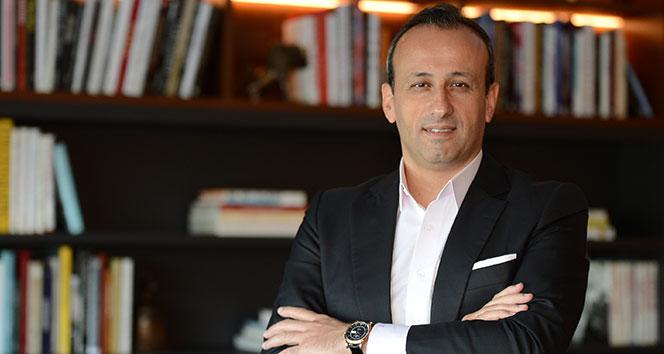 QNET Türkiye yüzde 40 büyüdü, yeni yatırımlar yolda