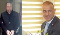 Sosyal medya üzerinden şehit emniyet müdürüne hakaret eden 1 şüpheli tutuklandı