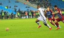 Beşiktaş Trabzonspor Şifresiz Canlı İzle Az Tv idman Tv| BJK TS Kaç Kaç?