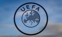 Uefa Kura Çekimi CANLI İZLE| Galatasaray-Fenerbahçe UEFA RAKİPLERİ