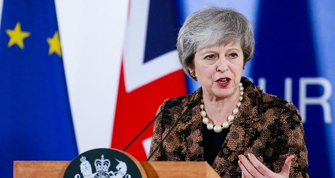 İngiltere'de yeni bir referandum olacak mı?