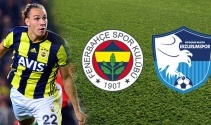 Fenerbahçe Erzumspor Canlı İzle| FB Erzurum Maçı Kaç Kaç?