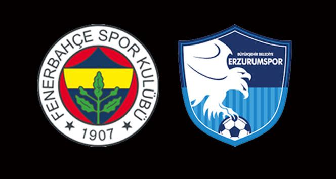 Fenerbahçe Erzurumspor Canlı radyo dinle! FB Erzurum canlı veren radyo kanalları