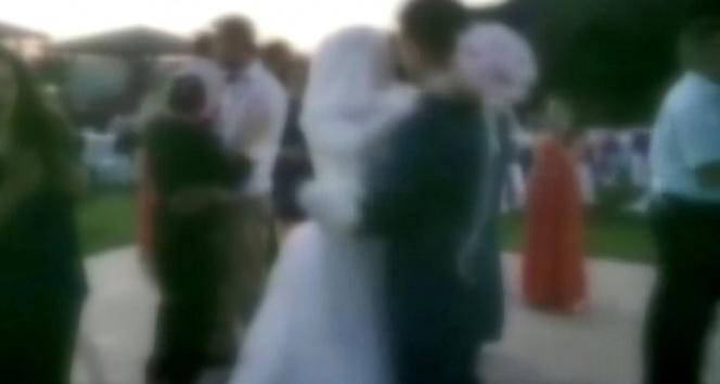 Davetliler fotoğraf çektirince iptal olan düğün davasında karar açıklandı
