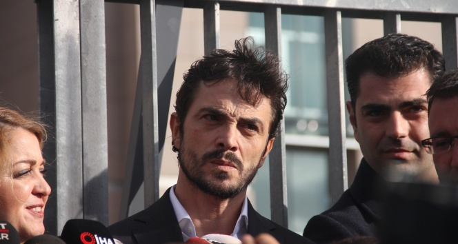 Ahmet Kural iddianamesinin detayları ortaya çıktı