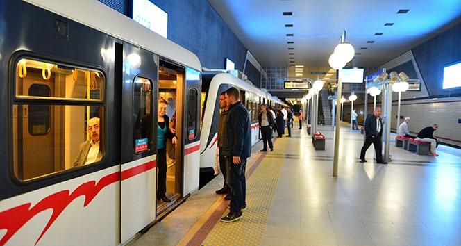 İzmir ulaşımında yeni tehlike kapıda