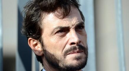 Sıla - Ahmet Kural soruşturmasında yeni gelişme! Tarih belli oldu