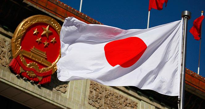 Japon hükümeti'nden ABD üssü için halka ödeme