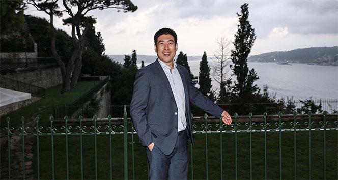 Çinli OPPO Türkiye'de