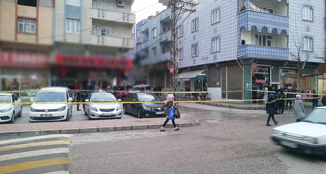Erkek tarafı pompalı tüfeklerle kız evini bastı: 18 yaralı