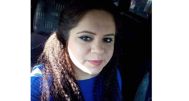 15 gündür aranan kadının parçalanmış cesedi bulundu