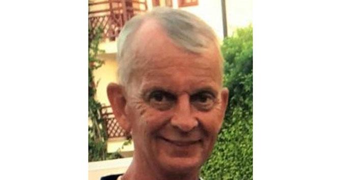 Alanya'da kaybolan İngiliz turistin cesedi bulundu
