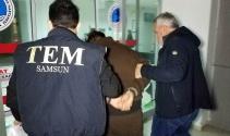 DEAŞ operasyonunda 47 gözaltı