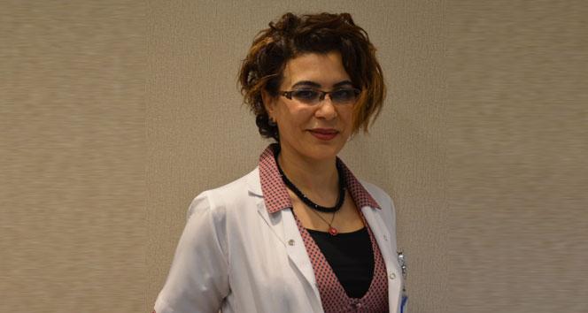Kadın sağlığına teknolojik dokunuş