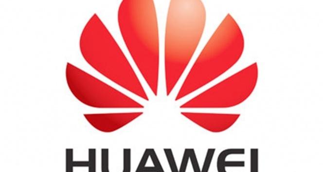 Huawei'nin Çinli yöneticisi gözaltına alındı