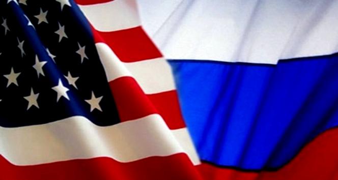 Rusya ve ABD savunma bakanları arasında 'Suriye' görüşmesi