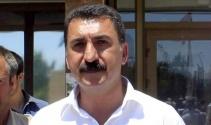 Ferhat Tunç gözaltına alındı