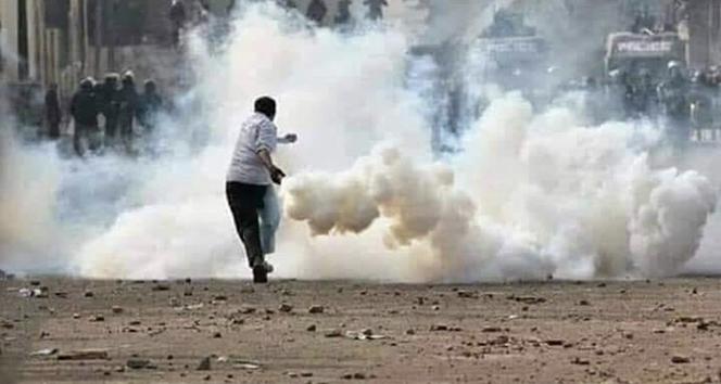 Sudan'da ülke çapında genel greve gidilebilir