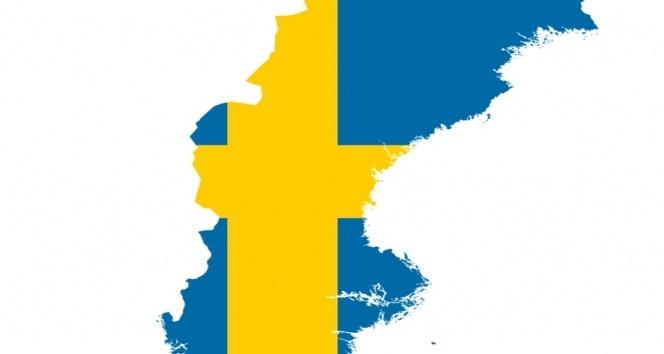 İsveç'te 4 kişide korona virüsü tespit edildi